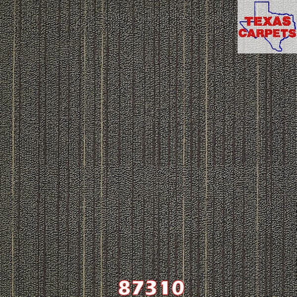 Shaw Immerse Tile Texas Carpets