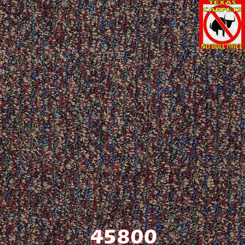 Speak Out Shaw Texas Carpets