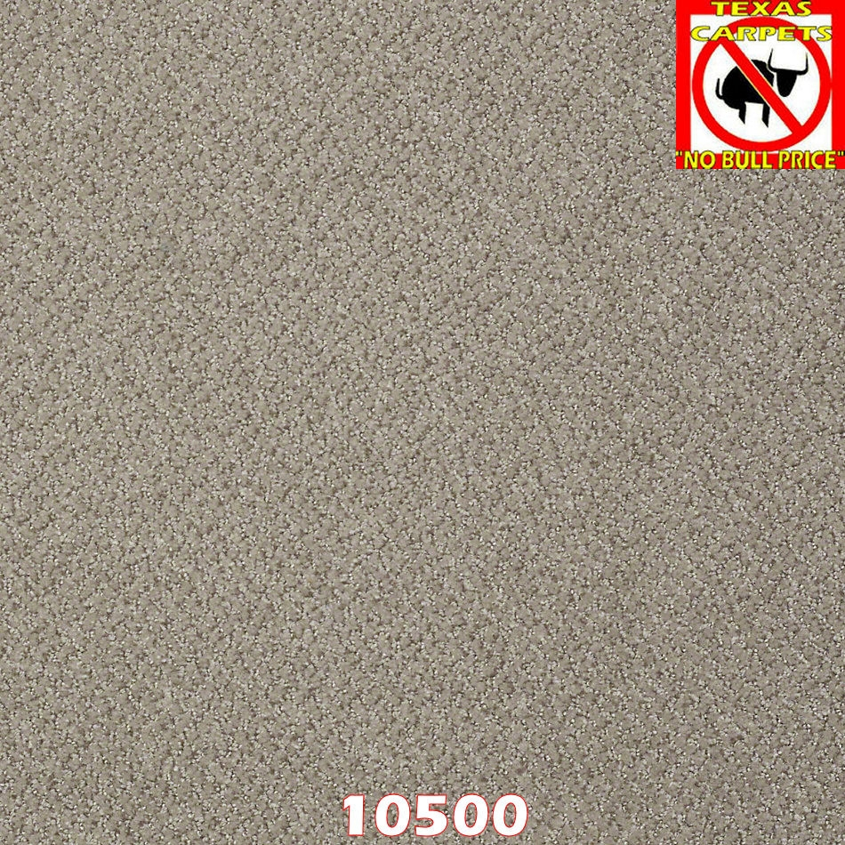 Primus 54510 Philly Queen Commercial Carpet And