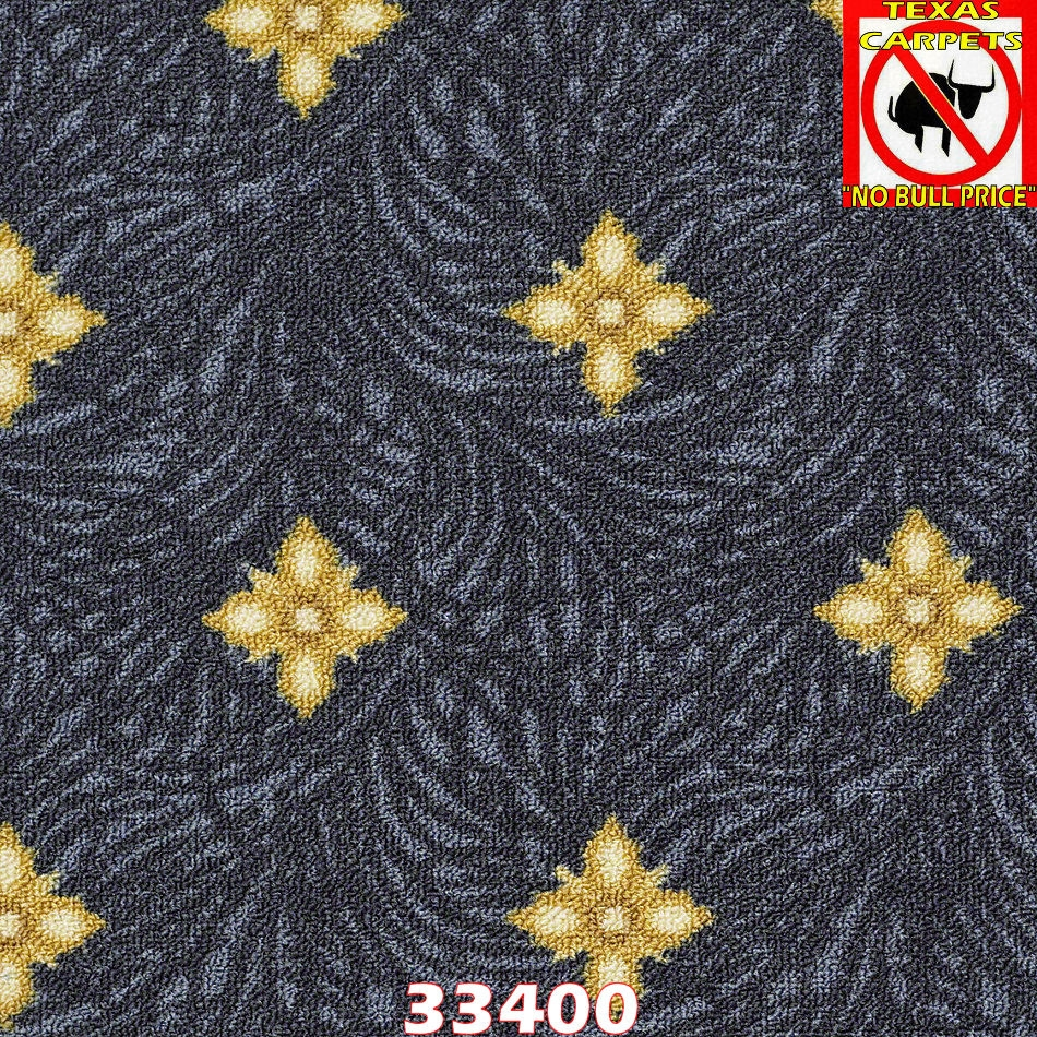 Feather Tail Shaw Texas Carpets
