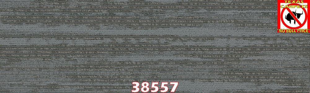 Drift Tile 5t142 Shaw Contract Texas Carpets