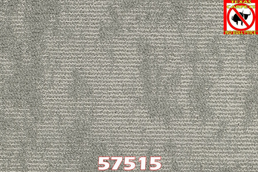 Undertone Shaw Texas Carpets