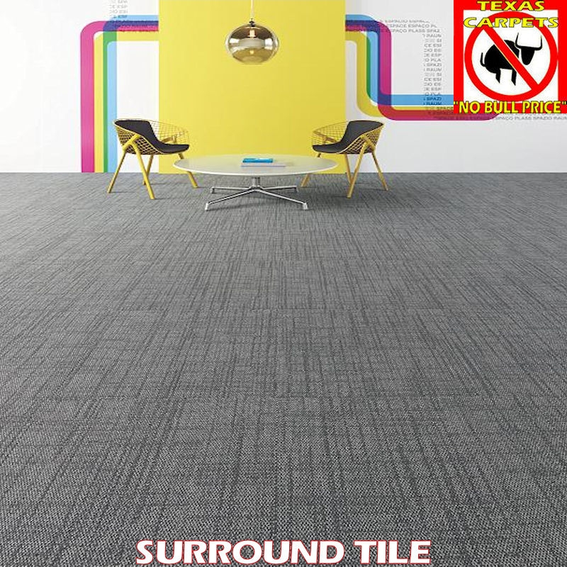Shaw Carpet Tile Guidelines. Shaw Contract Commercial ...