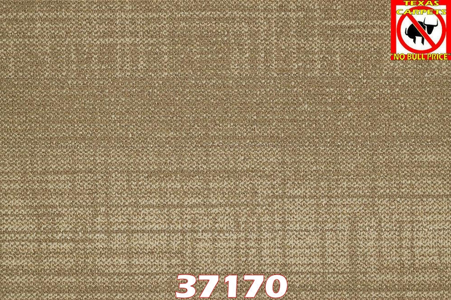 Haze Tile Shaw Texas Carpets