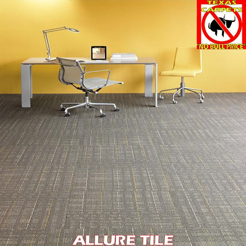 shaw hookup carpet tile Shop our vast selection of shaw commercial carpet tiles today and save they are ideal for offices, hotels, schools & more.