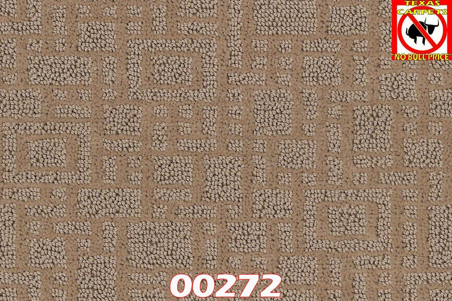 Tuftex Art District Zz024 Tuftex Carpet And Floors