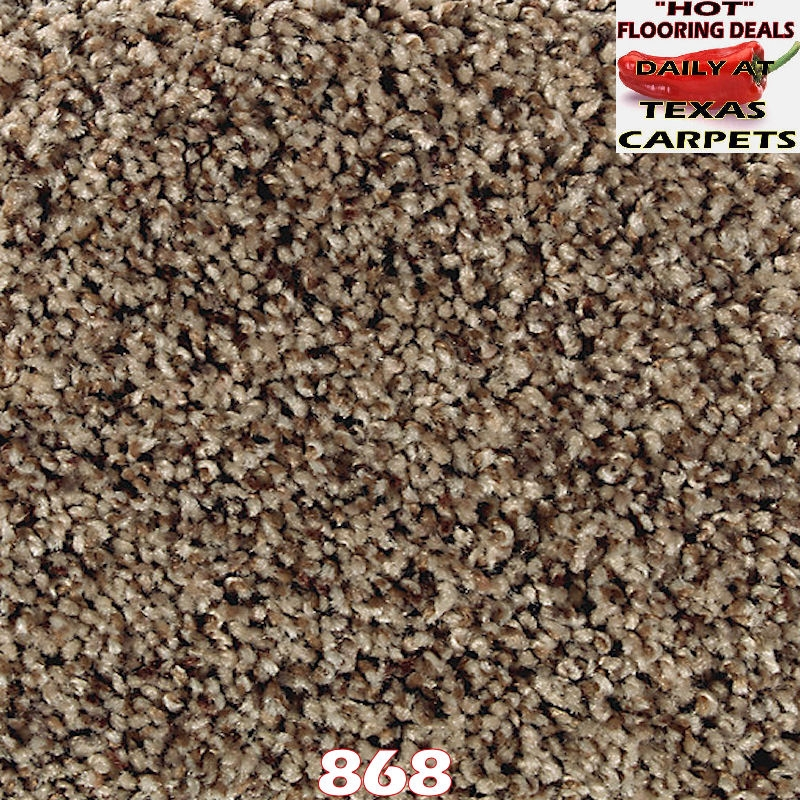 Color Medley I Amp Ii Mohawk Texas Carpets