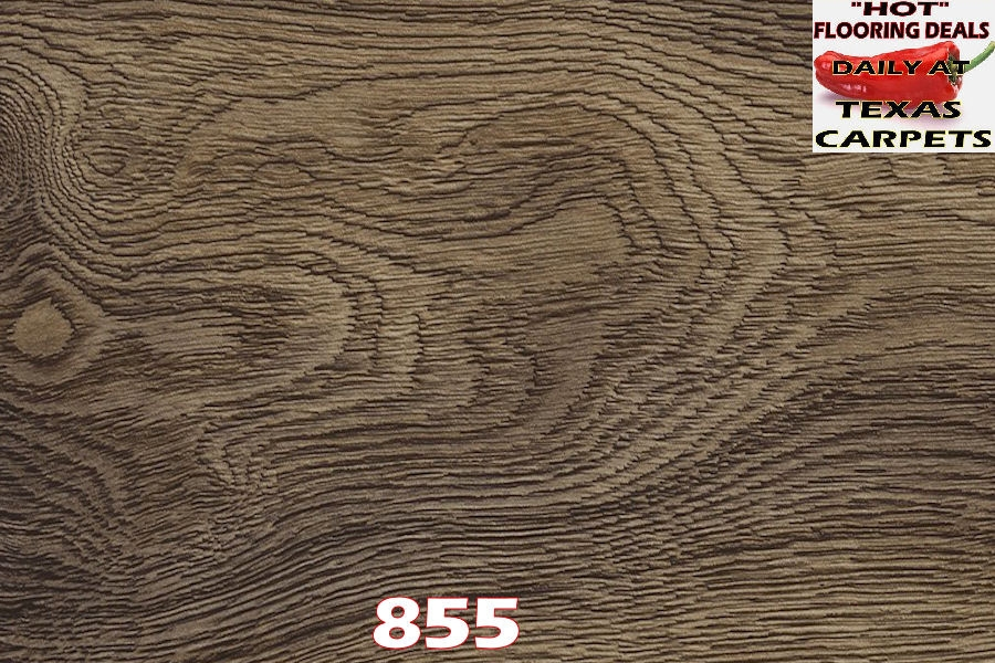 10 Mil Sheet Flooring Wood Veneer Oak Red Flat Cut 2x8 10