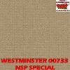 Westminster | Shaw - NSP Special