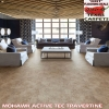 Active Tec Travertine | Mohawk