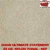 Ultimate Statement | Shaw - NSP Specials
