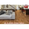 Cork Deco | US Floors