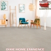 Eminence | Dixie Home
