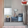 Marinette | Dixie Home