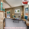 Rochelle | Dixie Home