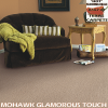 Glamorous Touch | Mohawk