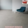Remove | Patcraft