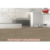 Splitwood | Patcraft