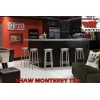 V0365 Monterey Tile | Shaw - Clearance Specials