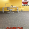 Allure Tile | Shaw - Clearance Special