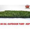 80 OUNCE TURF - CLEARANCE SPECIAL
