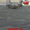Sky Tile | Shaw - Clearance Special