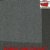 Carpet Tile Lot Specials