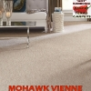 Vienne | Mohawk - Clearance Special