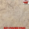 Hardscape | IVC - Clearance Special