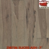 2W736 Sliced Ash | Shaw - Clearance Special