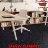 Summit   Shaw - Clearance Special