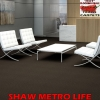 Metro Life | Shaw - Clearance Special