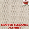 Crafted Elegance - Mohawk - Clearance Special